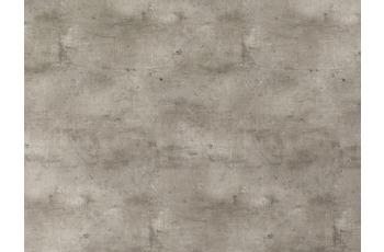 JOKA CV-Belag Pisa - Farbe 3305 grau