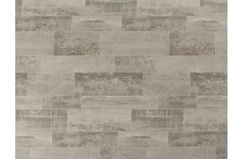 JOKA CV-Belag Pisa - Farbe 3306 grau