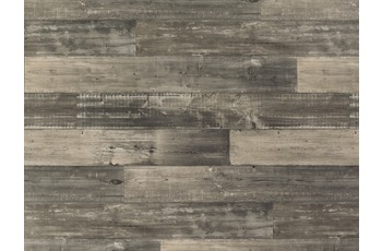 JOKA CV-Belag Pisa - Farbe 3312 grau