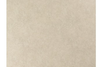JOKA CV-Belag Ragusa - Farbe 5470 beige