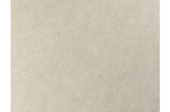 JOKA CV-Belag Ragusa - Farbe 5471 grau
