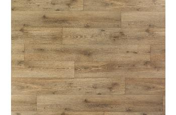 JOKA CV-Belag Ragusa - Farbe 5476 braun