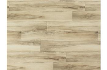 JOKA CV-Belag Ragusa - Farbe 5477 braun