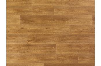 JOKA CV-Belag Ragusa - Farbe 5482 braun