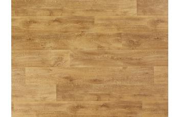 JOKA CV-Belag Ragusa - Farbe 5483 braun