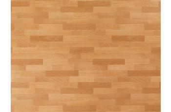 JOKA CV-Belag Spree - Farbe 525 braun