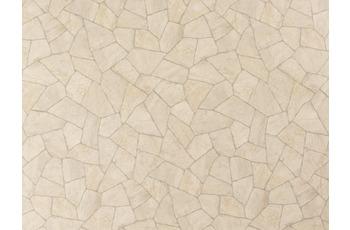 JOKA CV-Belag Stockholm - Farbe 7129 beige