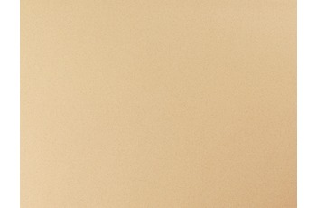 JOKA CV-Belag Toronto - Farbe 914 beige