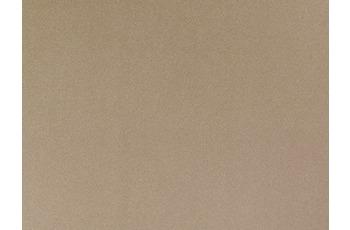 JOKA CV-Belag Toronto - Farbe 934 braun