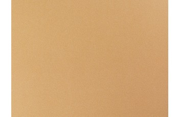 JOKA CV-Belag Toronto - Farbe 937 beige
