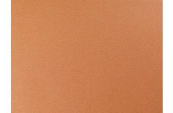 JOKA CV-Belag Toronto - Farbe 967 orange /  terrakotta