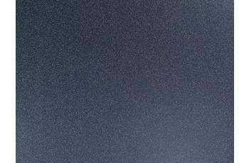 JOKA CV-Belag Toronto - Farbe 977 blau
