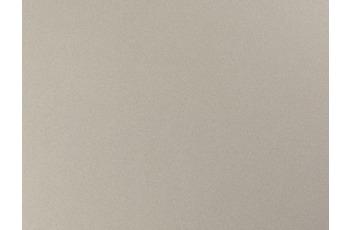 JOKA CV-Belag Toronto - Farbe 992 grau