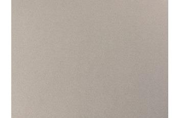 JOKA CV-Belag Toronto - Farbe 994 grau