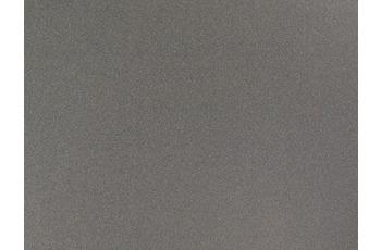 JOKA CV-Belag Toronto - Farbe 997 grau