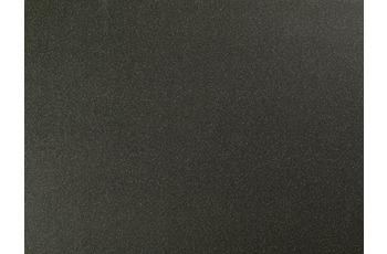 JOKA CV-Belag Toronto - Farbe 998 grau