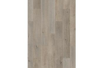 JOKA Deluxe 833 Xplora 33er Klasse Naturdesignboden mit PRO-C.PURE-System 8568 Oak basalt V4 2,22 m²