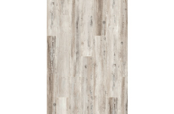 JOKA Deluxe 833 Xplora 33er Klasse Naturdesignboden mit PRO-C.PURE-System 8593 Pine vintage white V4 2,22 m²