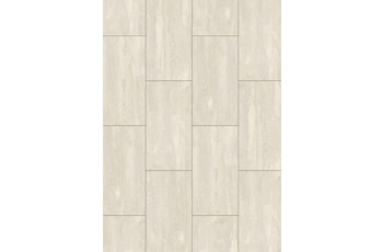 JOKA Deluxe 833 Xplora 33er Klasse Naturdesignboden mit PRO-C.PURE-System 8725 Concrete arctic V4 2,28 m²