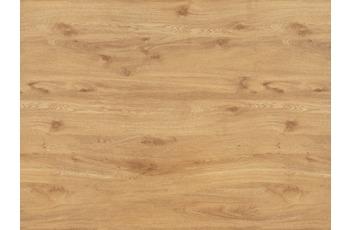 JOKA Designboden 230 HDF Click - Farbe 4501 Authentic Oak Muster