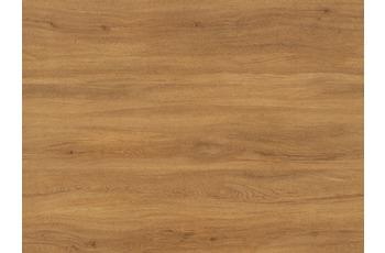 JOKA Designboden 230 HDF Click - Farbe 4502 Tradition Oak Muster