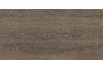 JOKA Designboden 230 HDF Click - Farbe 4503 Urban Oak
