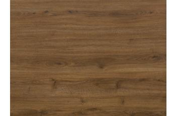 JOKA Designboden 230 HDF Click - Farbe 4505 Supreme Oak Muster