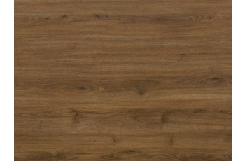 JOKA Designboden 230 HDF Click - Farbe 4505 Supreme Oak