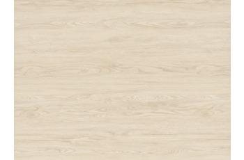 JOKA Designboden 230 HDF Click - Farbe 4506 Loft Pine Muster
