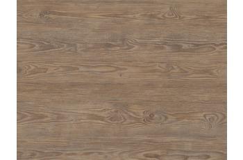 JOKA Designboden 230 HDF Click - Farbe 4507 Western Spruce Muster
