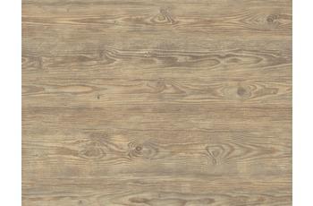 JOKA Designboden 230 HDF Click - Farbe 4508 Shabby Pine Muster