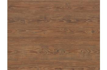 JOKA Designboden 230 HDF Click - Farbe 4509 Amber Larch Muster