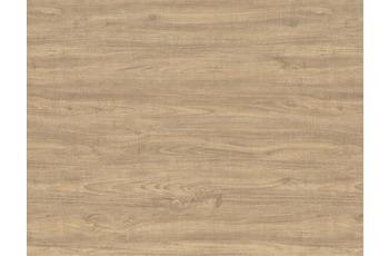 JOKA Designboden 230 HDF Click - Farbe 4510 Rustic Fir Muster