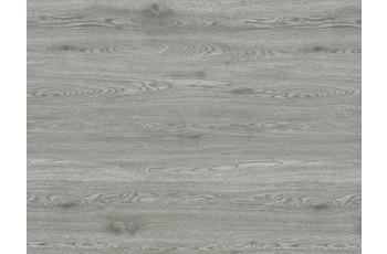 JOKA Designboden 230 HDF Click - Farbe 4511 Metallic Oak Muster