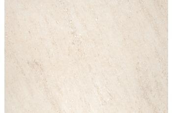 JOKA Designboden 230 HDF Click - Farbe 4513 Light Granite Muster