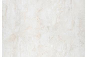 JOKA Designboden 230 HDF Click - Farbe 4515 Virgin Stone