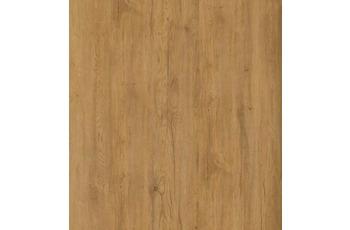 JOKA Designboden 230 HDF Click - Farbe 4517 Classic Oak