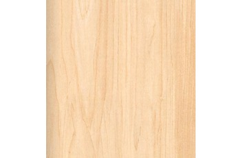 JOKA Designboden 230 HDF Click - Farbe 4518 Smooth Maple