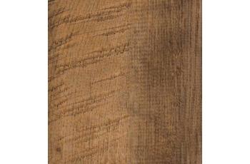 JOKA Designboden 230 HDF Click - Farbe 4519 Wild Oak Muster