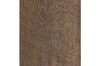 JOKA Designboden 230 HDF Click - Farbe 4520 Misty Oak Muster