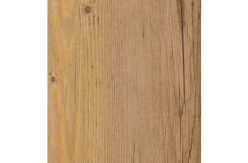 JOKA Designboden 230 HDF Click - Farbe 4521 Blond Pine