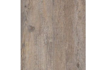 JOKA Designboden 230 HDF Click - Farbe 4523 Old Timber Muster