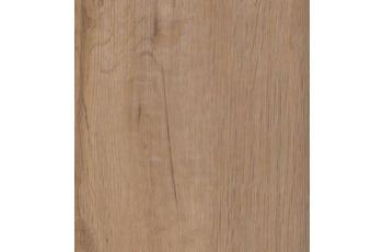 JOKA Designboden 230 HDF Click - Farbe 4524 Spring Oak Muster