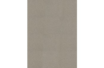 JOKA Designboden 330 - Farbe 2801 Pearl Granit