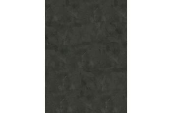 JOKA Designboden 330 - Farbe 2806 Grey Slate