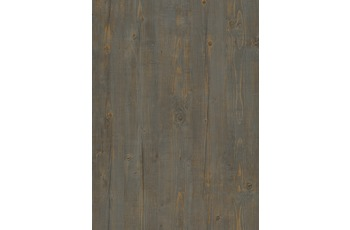 JOKA Designboden 330 - Farbe 2809 Grey Mixed Oak Muster