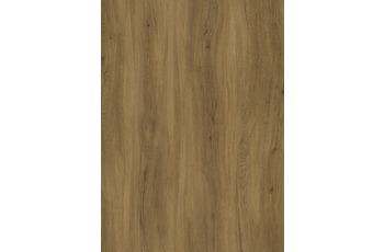 JOKA Designboden 330 - Farbe 2811 Airy Oak Muster