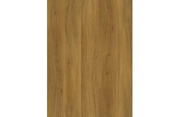 JOKA Designboden 330 - Farbe 2812 Pure Oak Muster