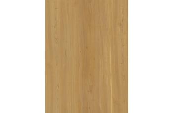 JOKA Designboden 330 - Farbe 2813 Lush Apple Muster