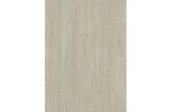 JOKA Designboden 330 - Farbe 2815 White Oak